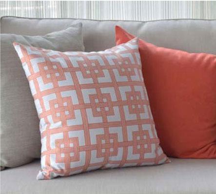 Shop Accent Pillows