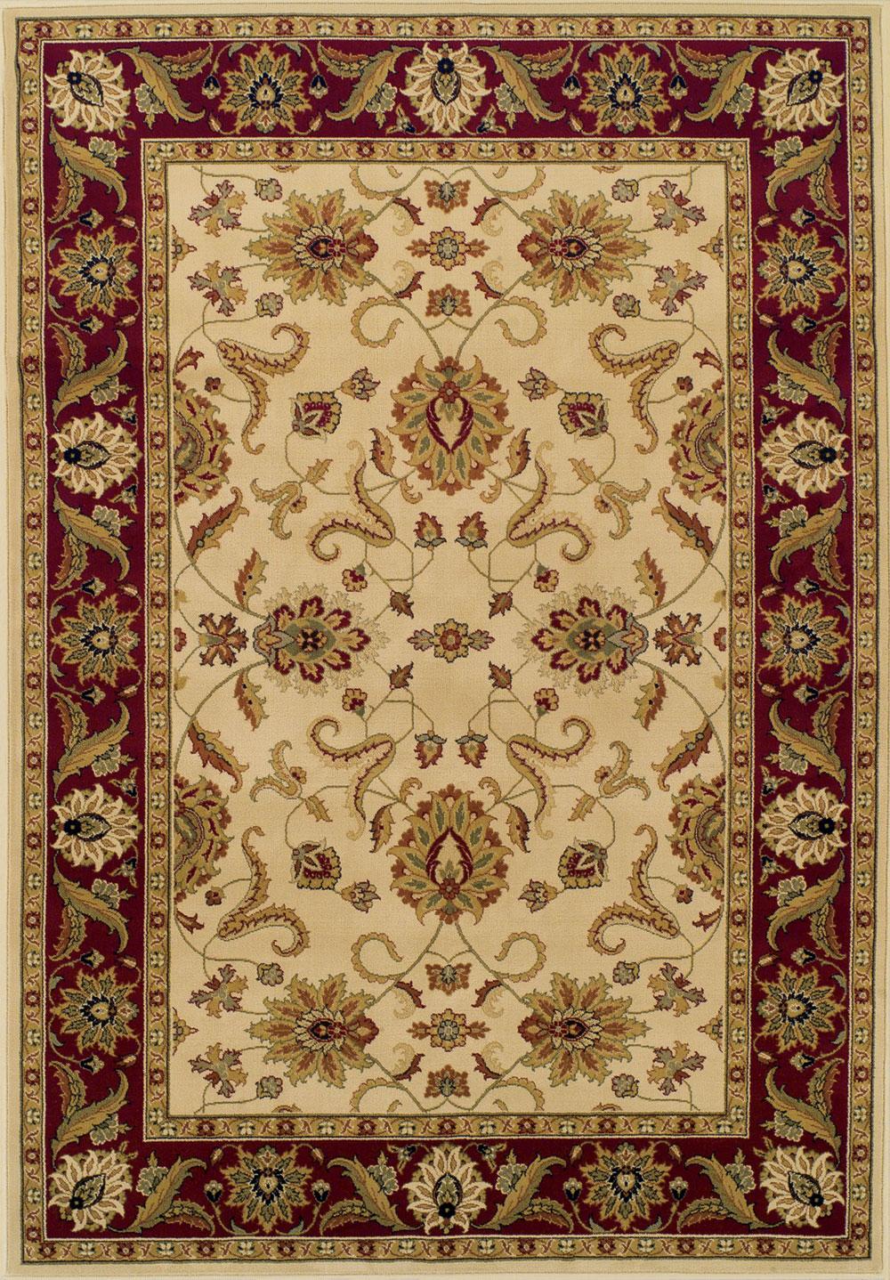 96x132 rug