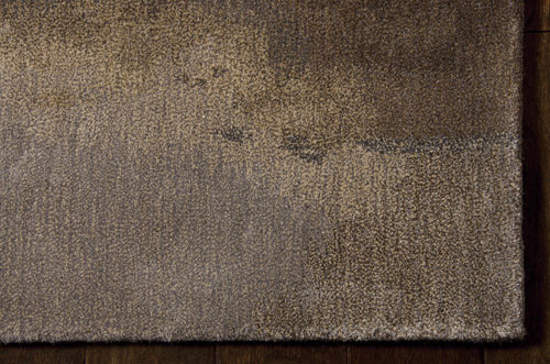 Calvin Klein Ck10 Luster Wash Sw12 Slate Therugcorner Com