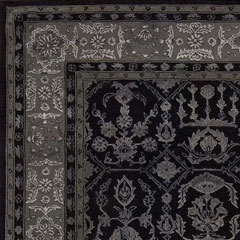Shop For Area Rugs By Color