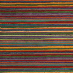 Multi-Color Rugs