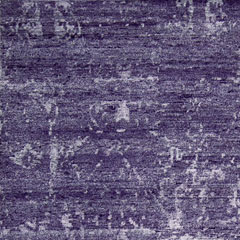 Purple Lilac Rugs
