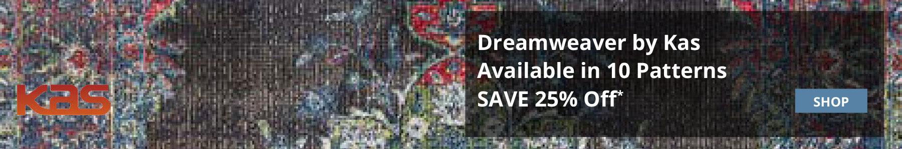 Kas Dreamweaver