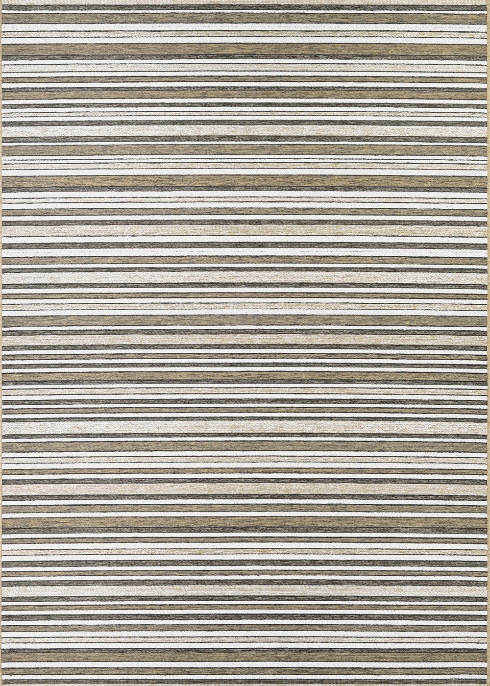 Couristan CAPE BROCKTON LIGHT BROWN/IVORY Rug