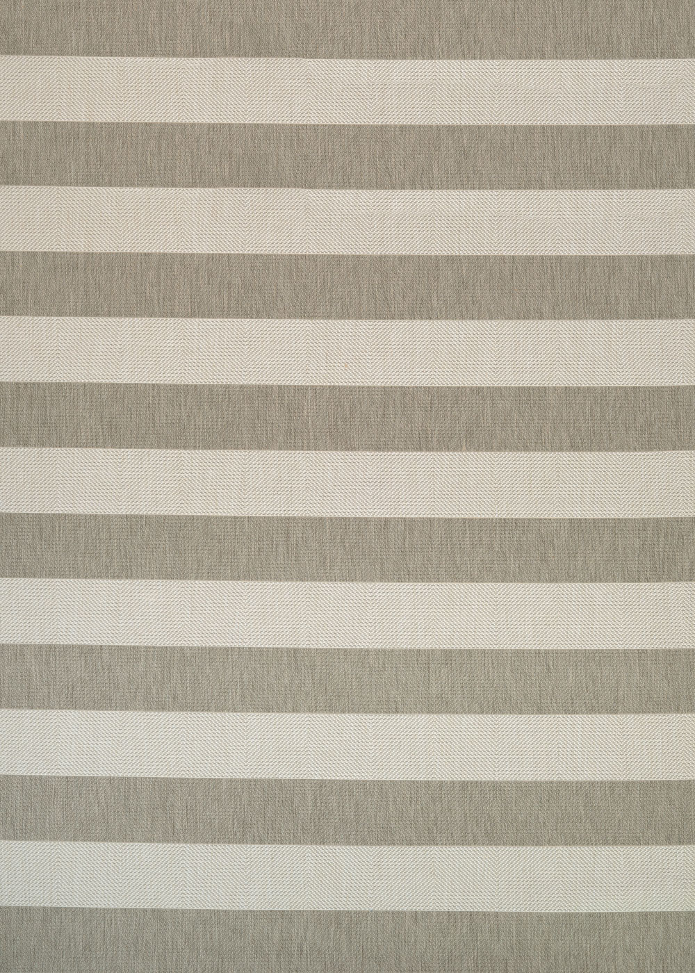 Couristan AFUERA YACHT CLUB TAN/IVORY Rug