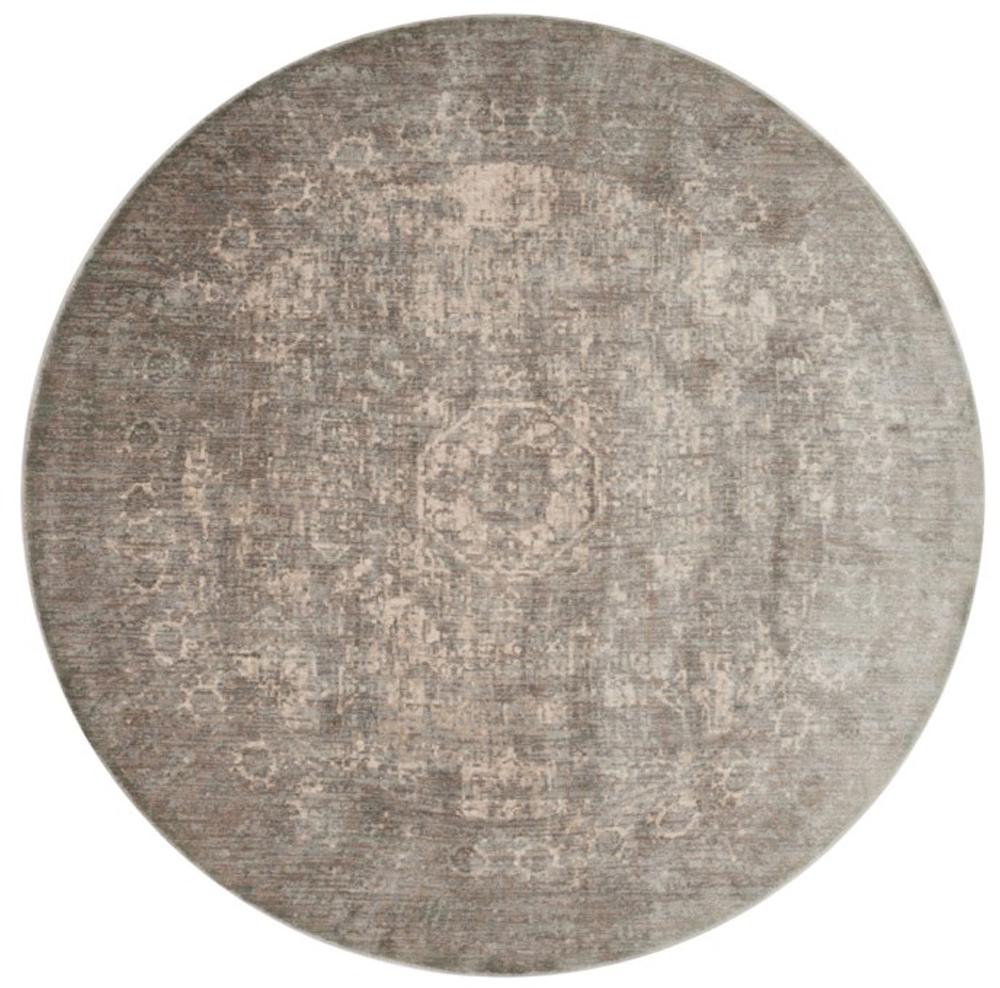 Loloi Grey Sage Rug Anastasia Af 14 Anasaf 14gysg960r