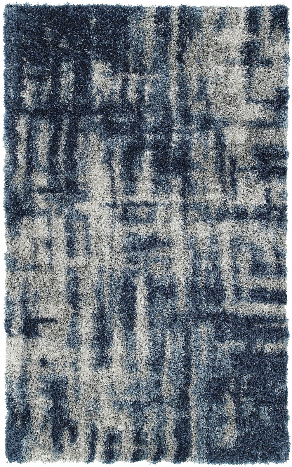 Dalyn Arturro AT11 Navy Rug