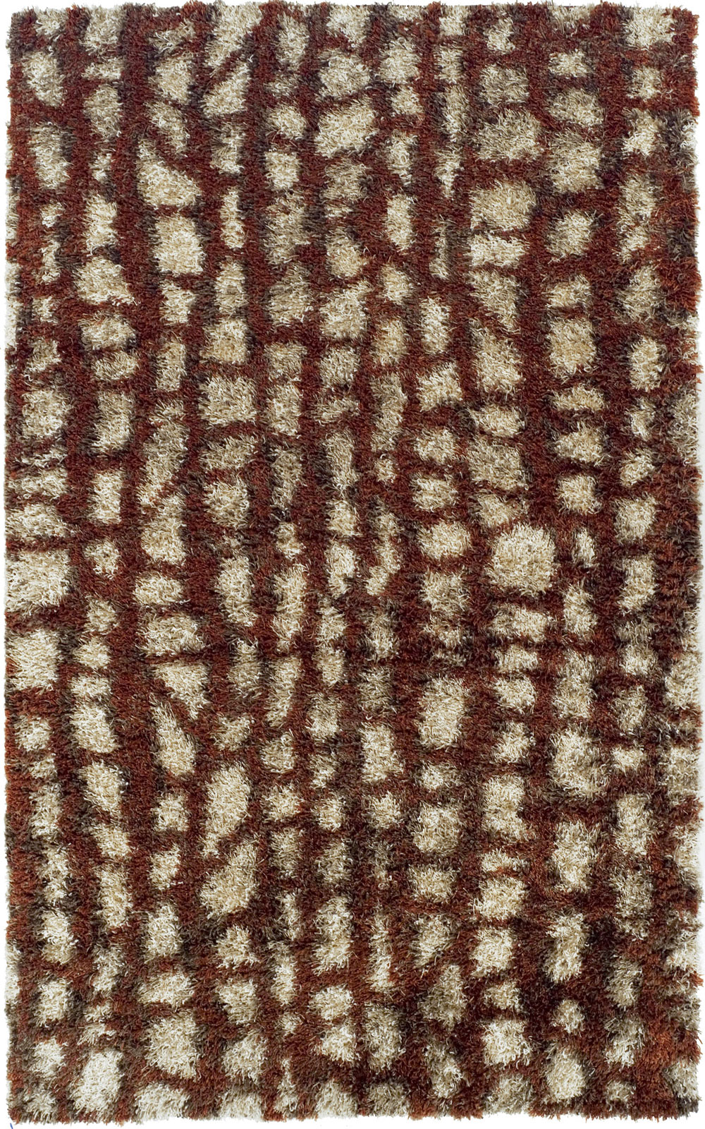 Dalyn Arturro AT1 Paprika Rug
