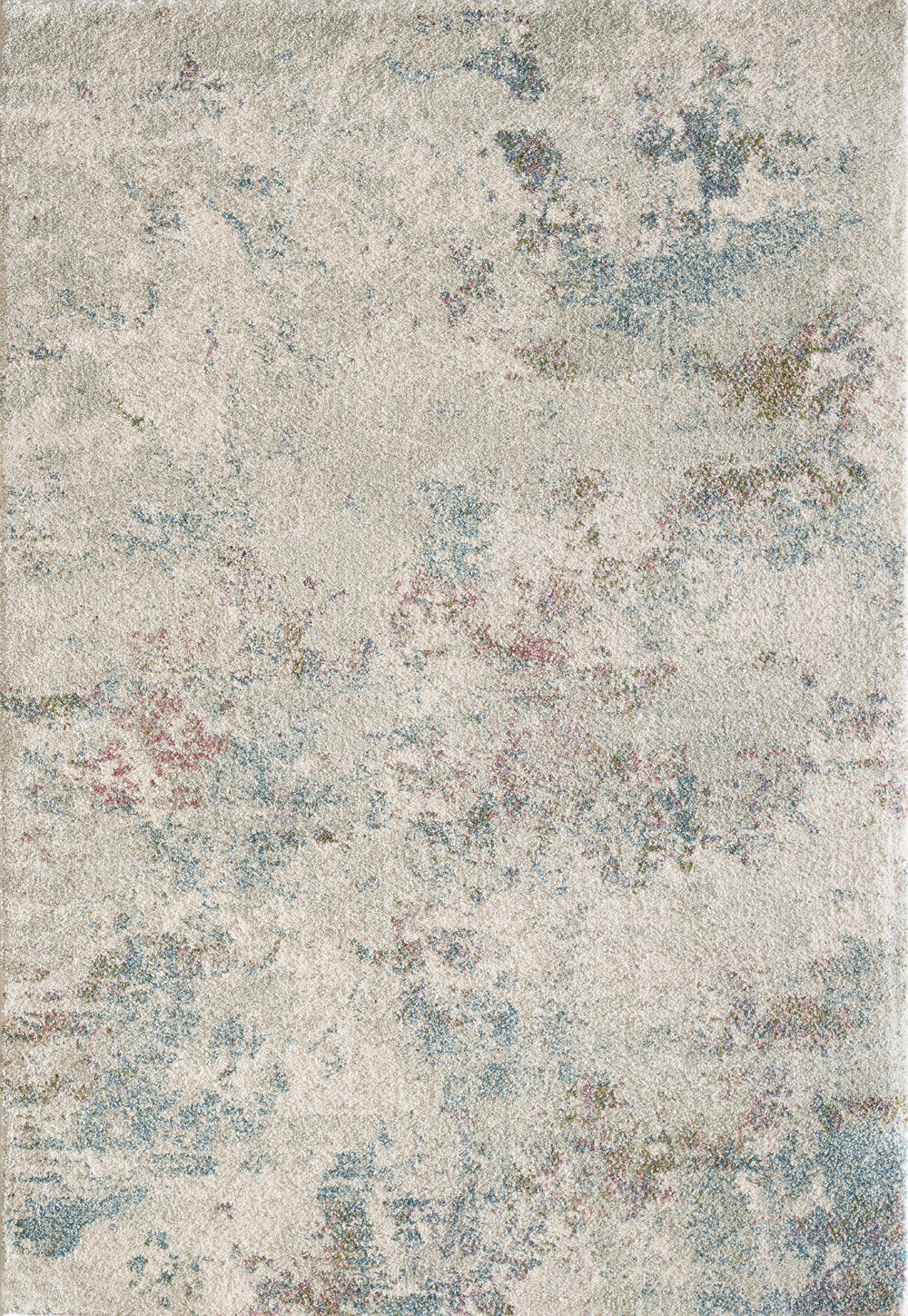 Dynamic BALI 3436 CREAM/GREY Rug