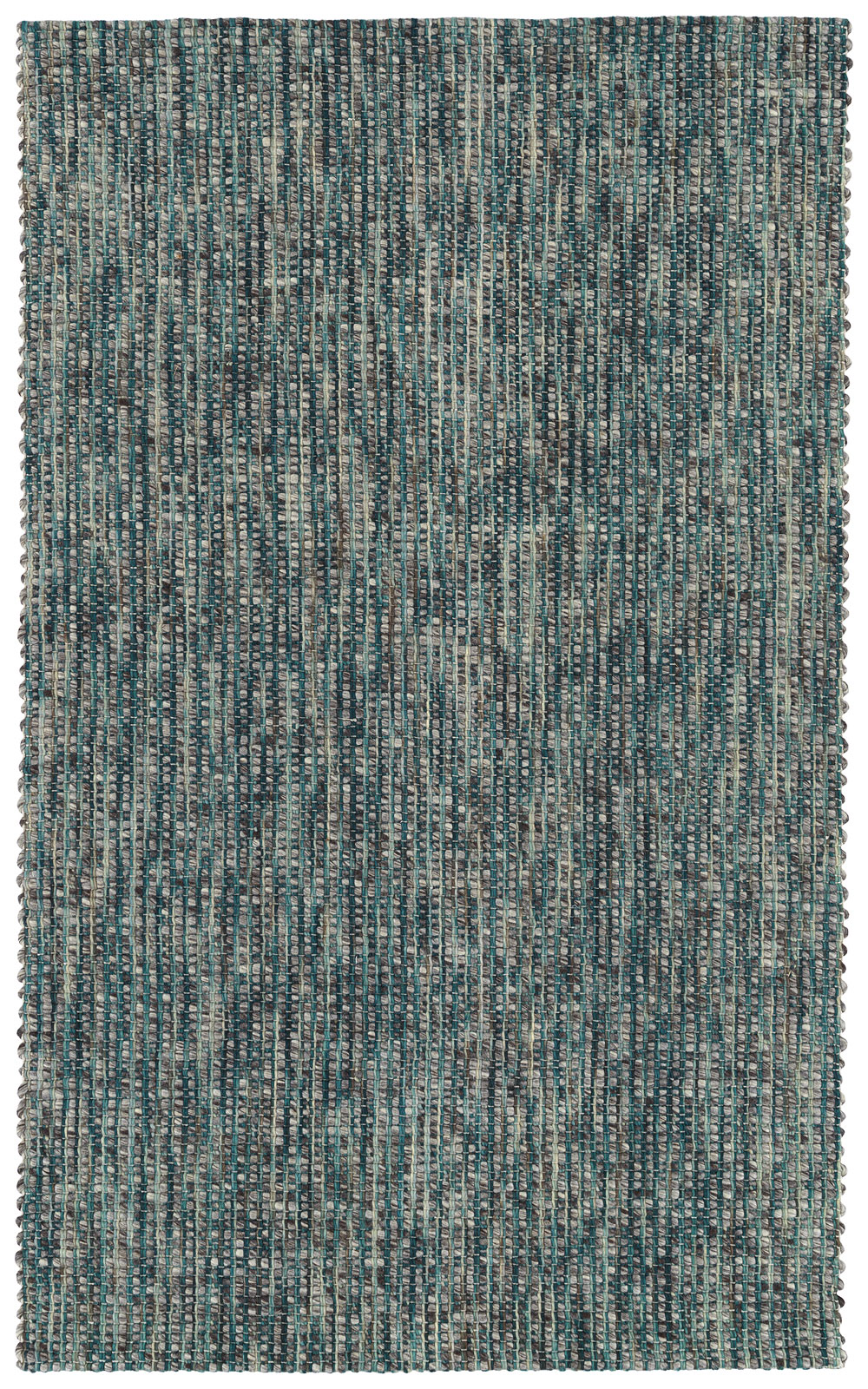 Dalyn Bondi BD1 Turquoise Rug