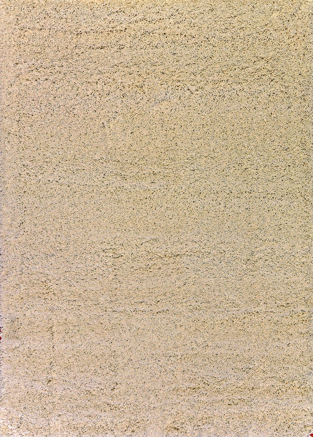 Dynamic CRYSTAL 8521 Cream Rug