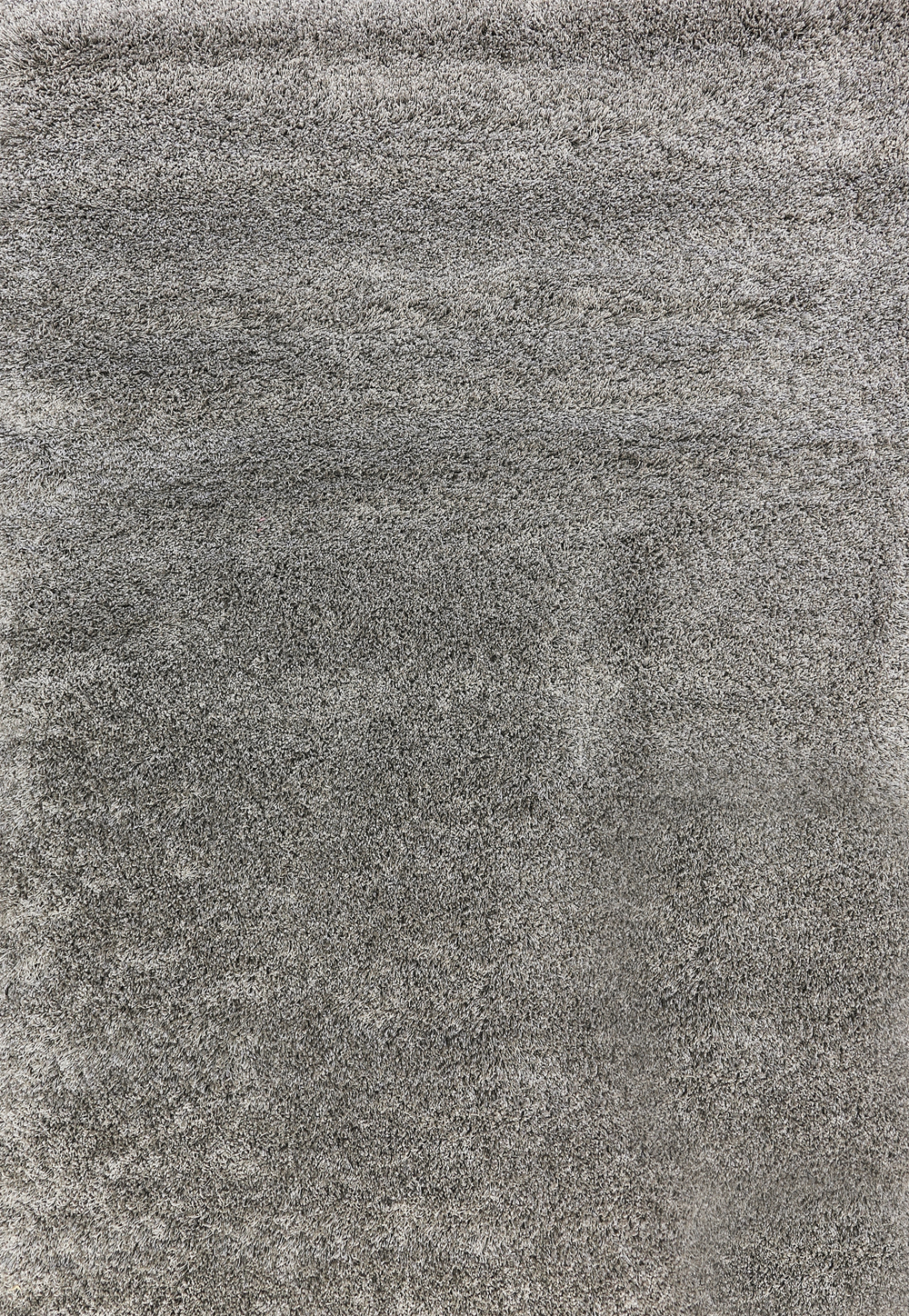 Dynamic CRYSTAL 8521 Grey Rug
