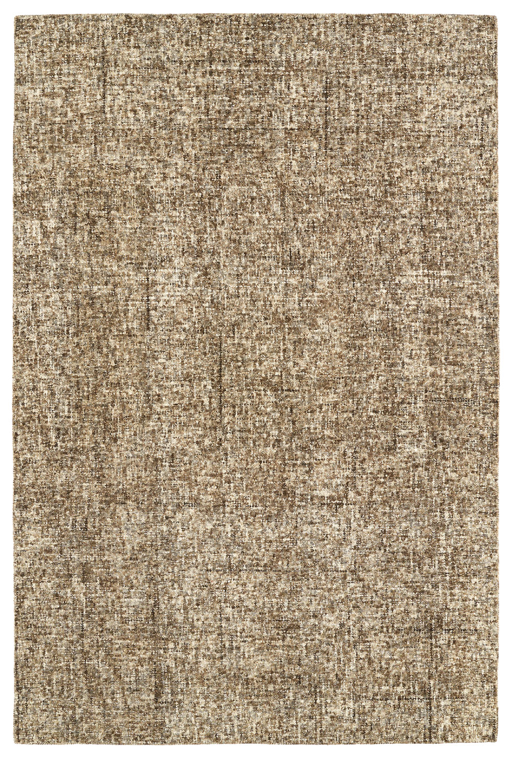 Dalyn Calisa CS5 Coffee Rug