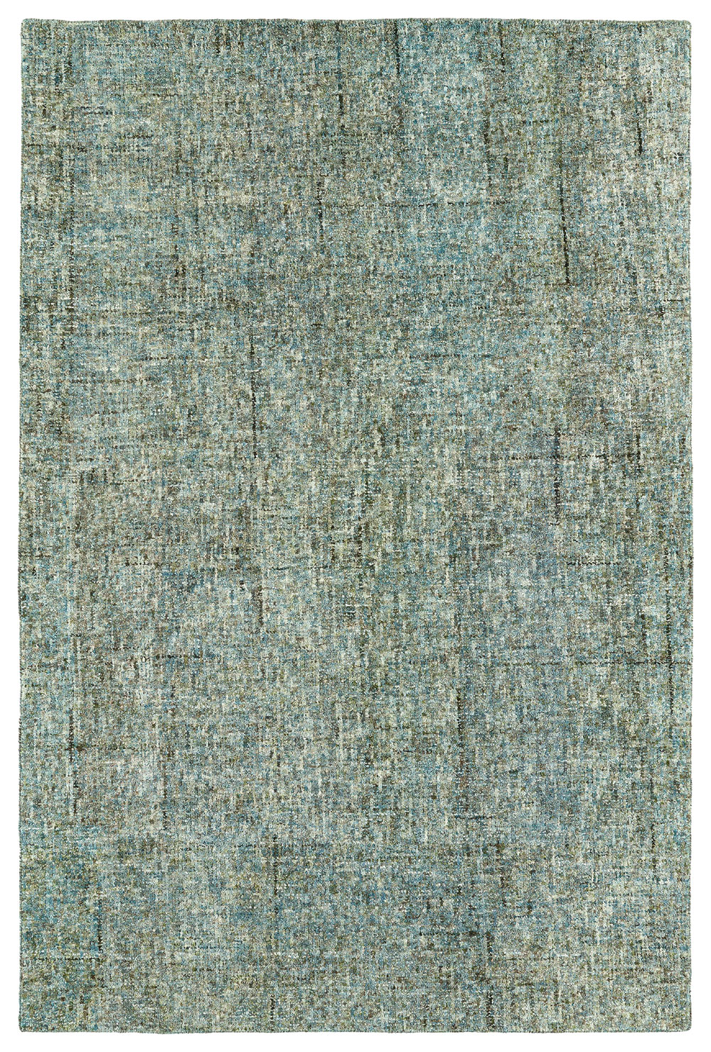 Dalyn Calisa CS5 Seaglass Rug