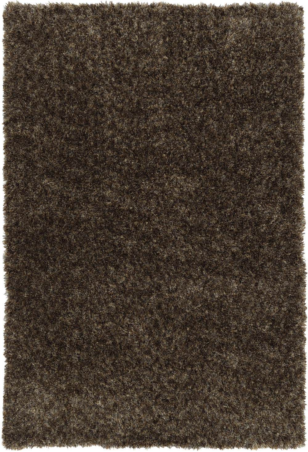 Dalyn Cabot CT1 Chocolate Rug