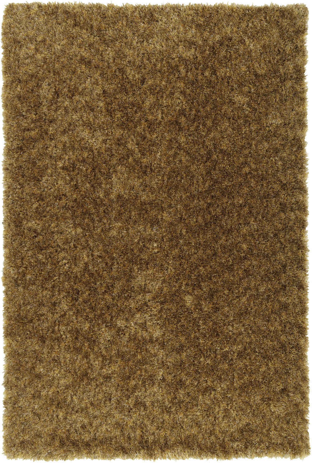 Dalyn Cabot CT1 Gold Rug