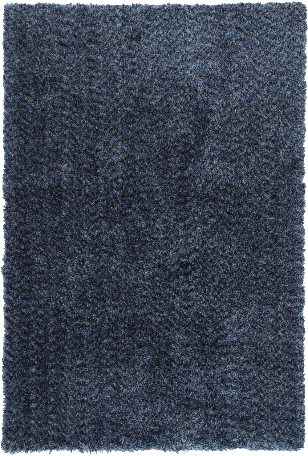 Dalyn Cabot CT1 Navy Rug