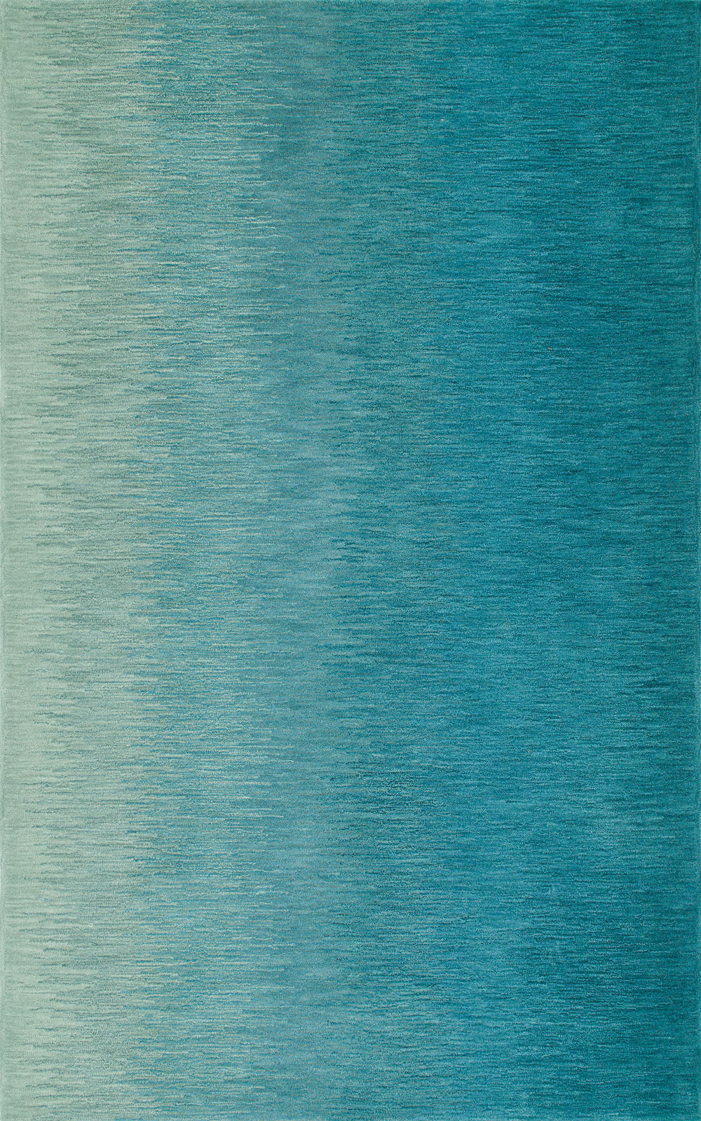 Dalyn Delmar DM4 Aqua Rug