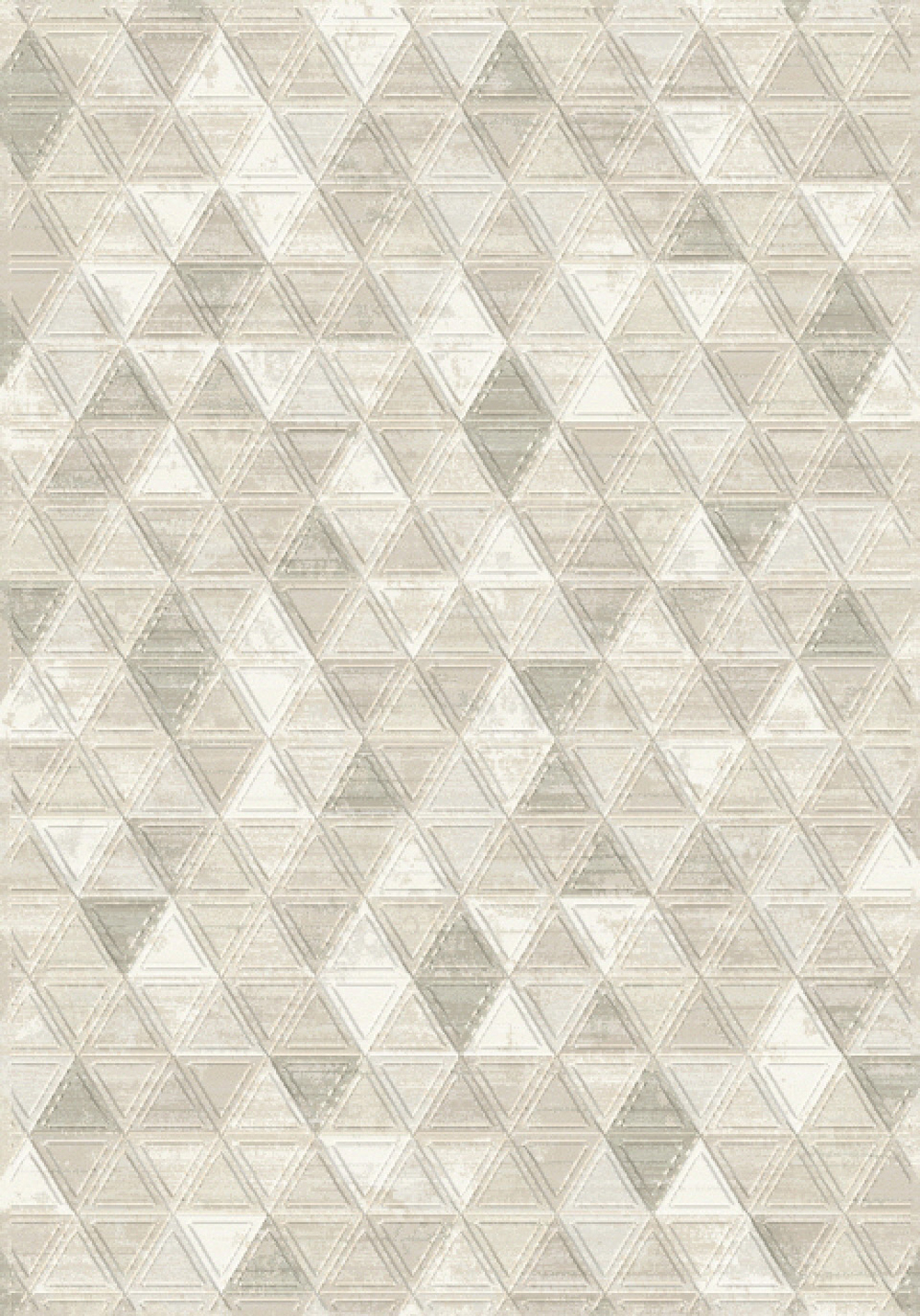 Dynamic ECLIPSE 63263 BEIGE Rug