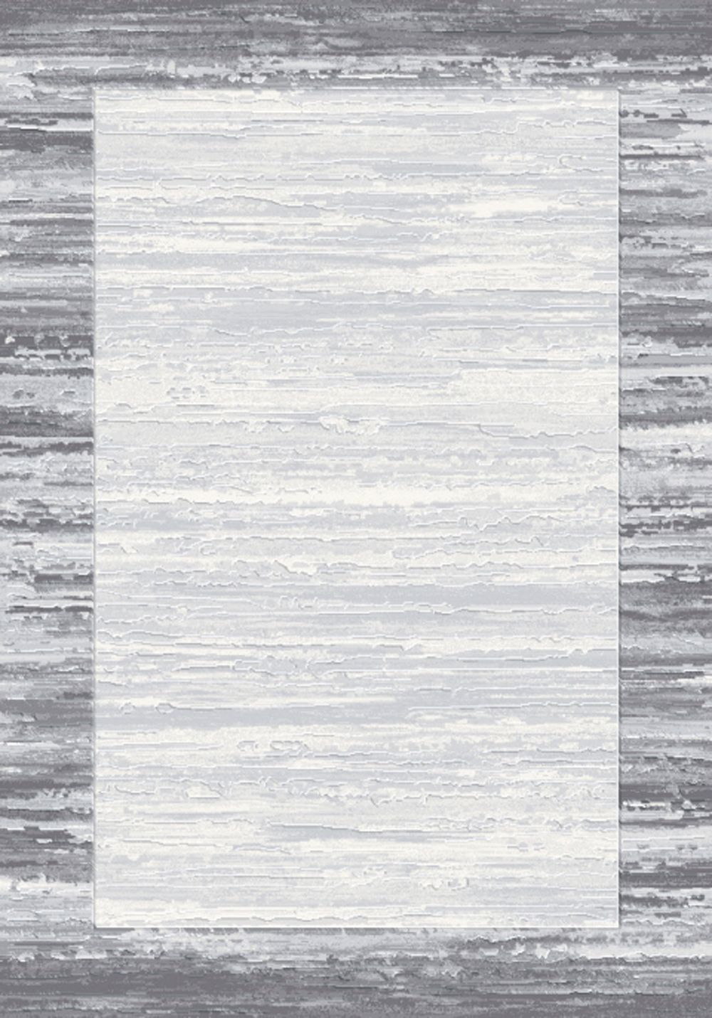 Dynamic ECLIPSE 79138 GREY Rug