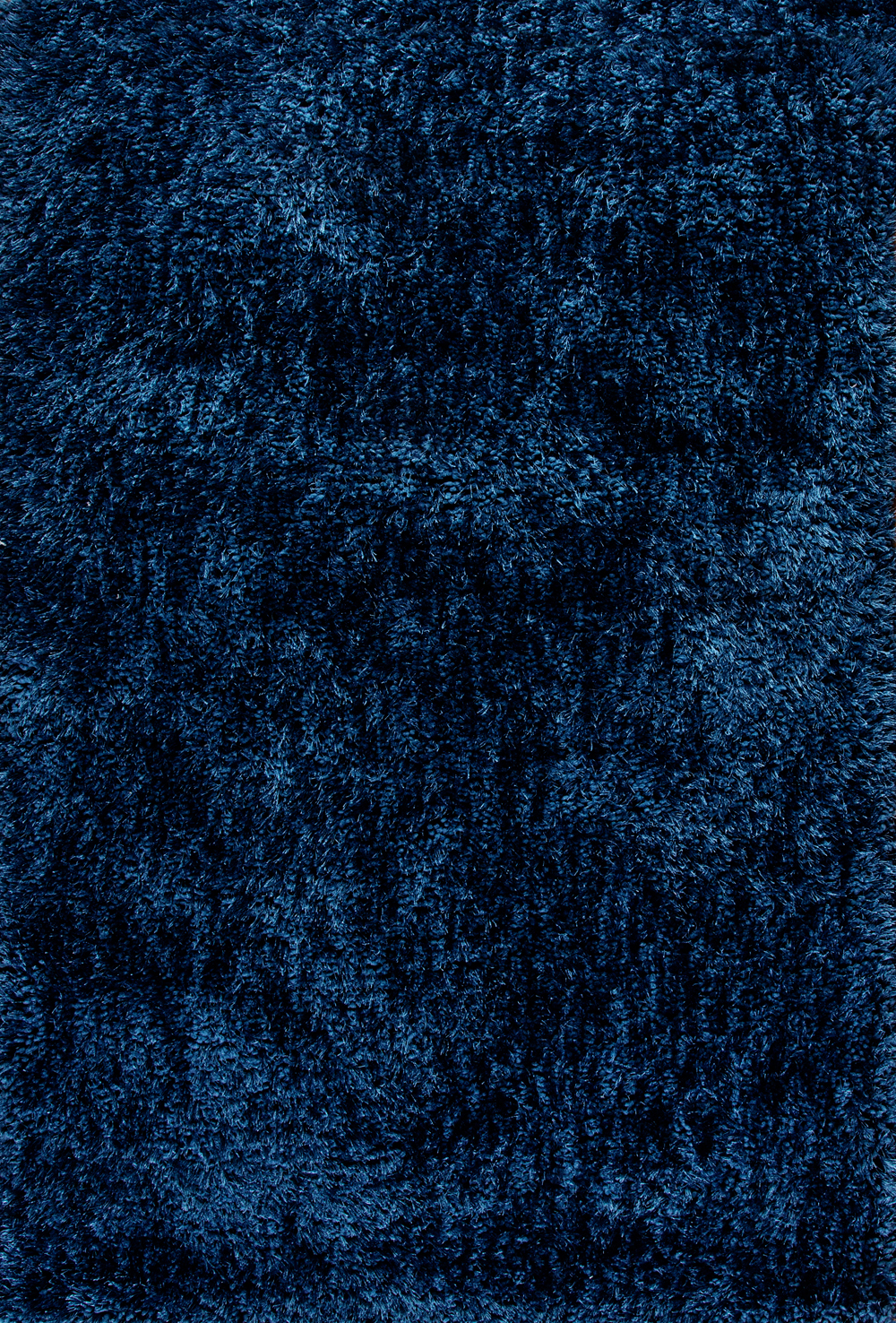 Dynamic FORTE 88601 DENIM Rug