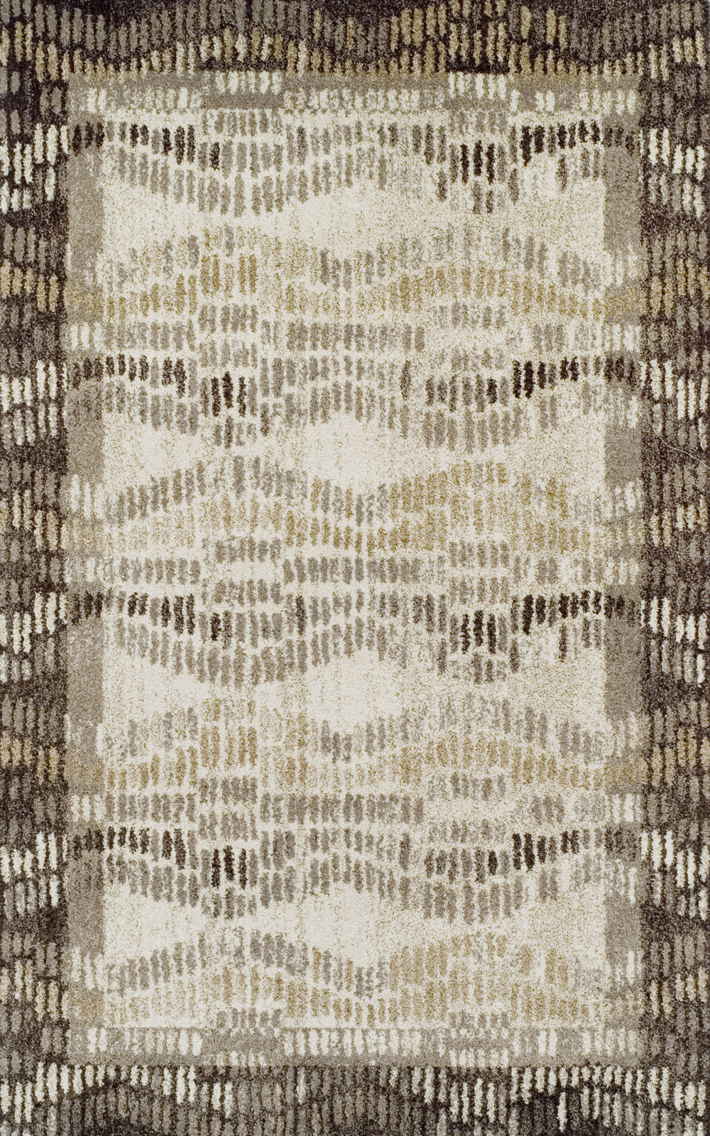 Dalyn Gala GA9 Chocolate Rug