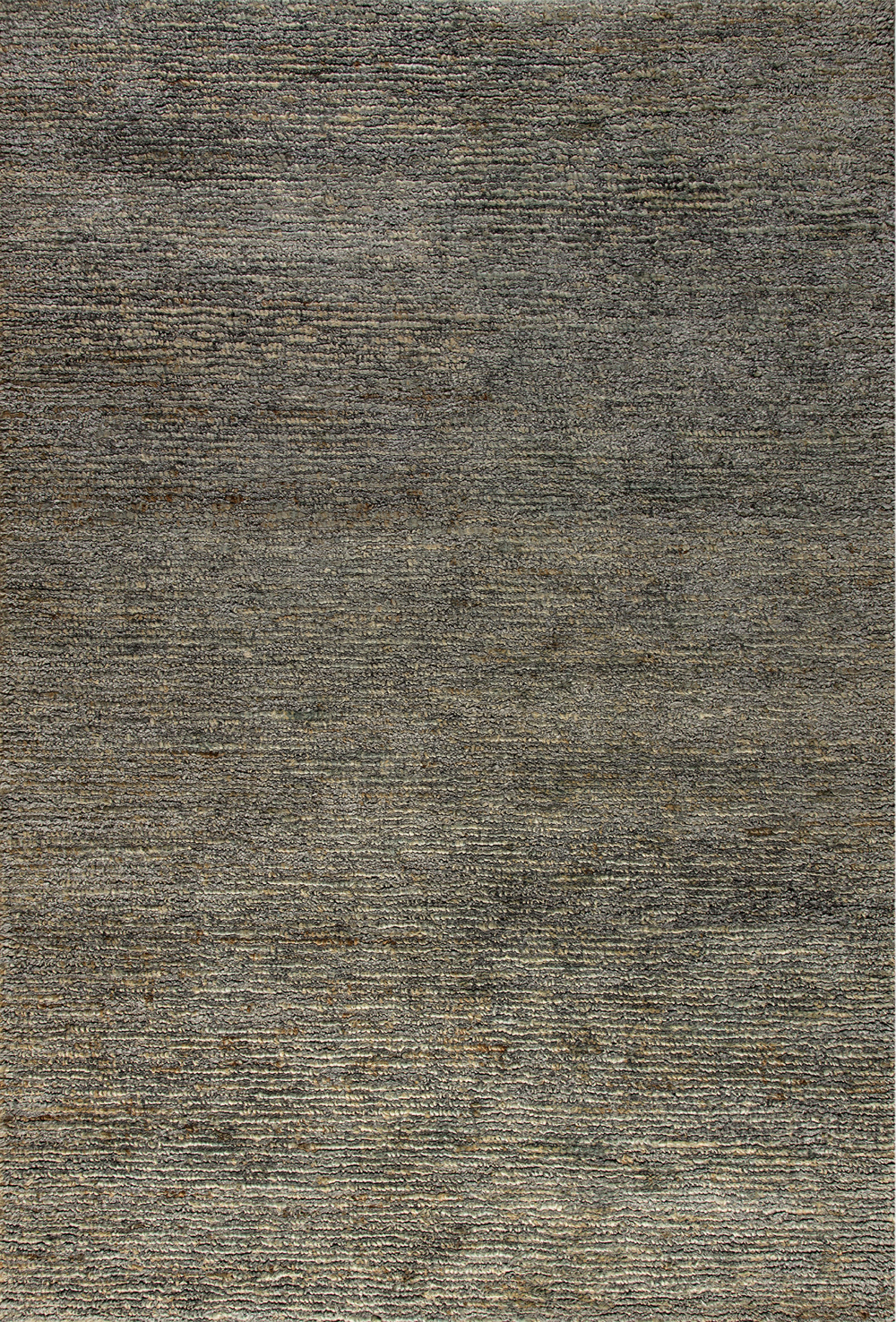 Dynamic GEM 7365 LIGHT GREY Rug