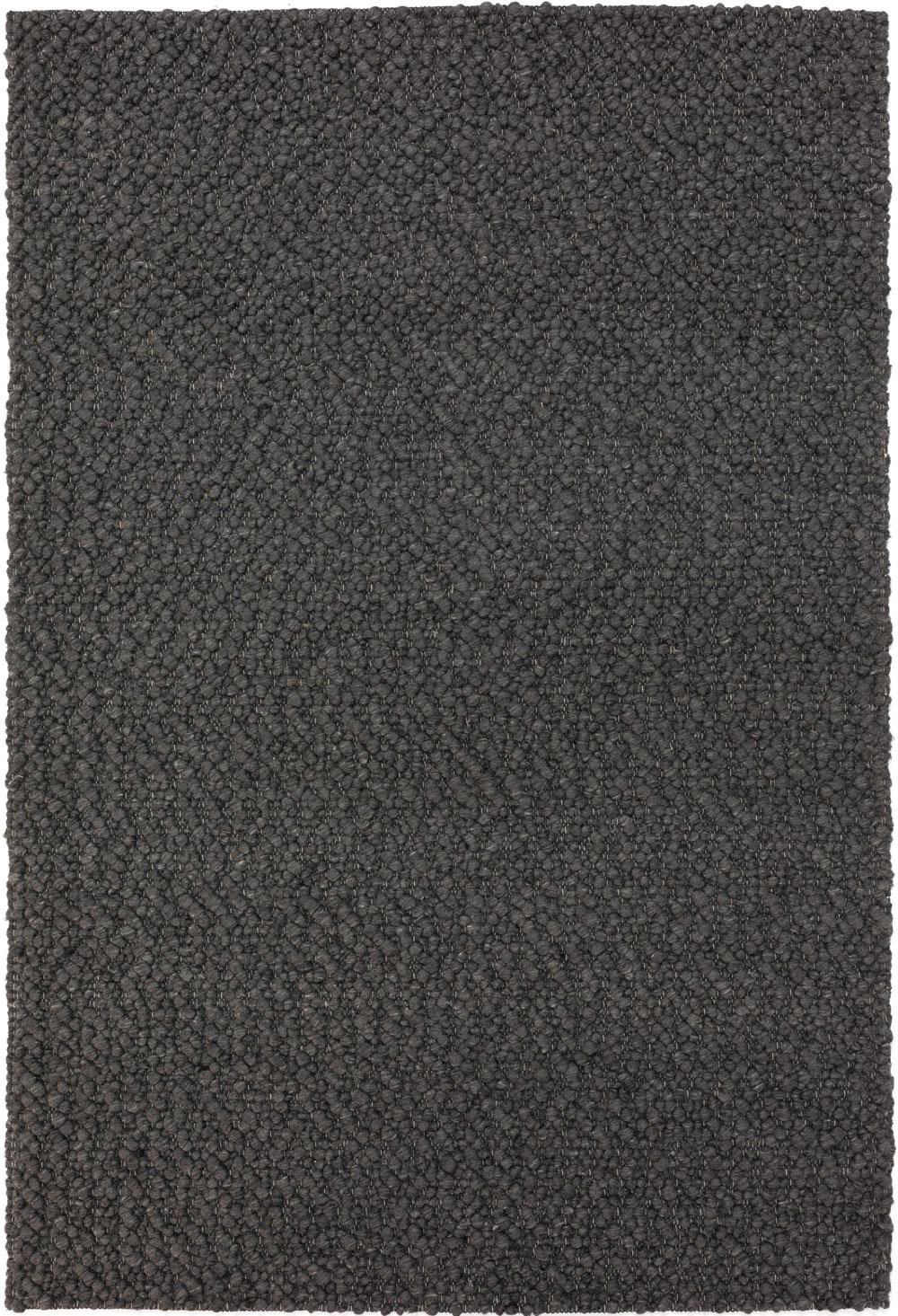 Dalyn Gorbea GR1 Charcoal Rug