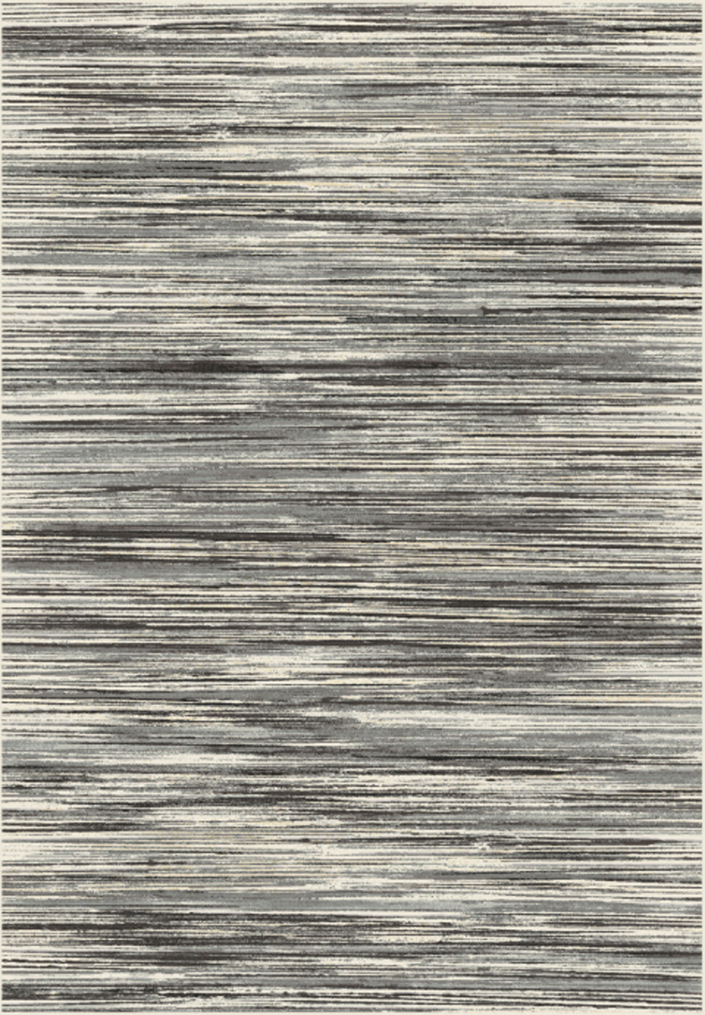 Dynamic HORIZON 989770 TAUPE/GREY Rug