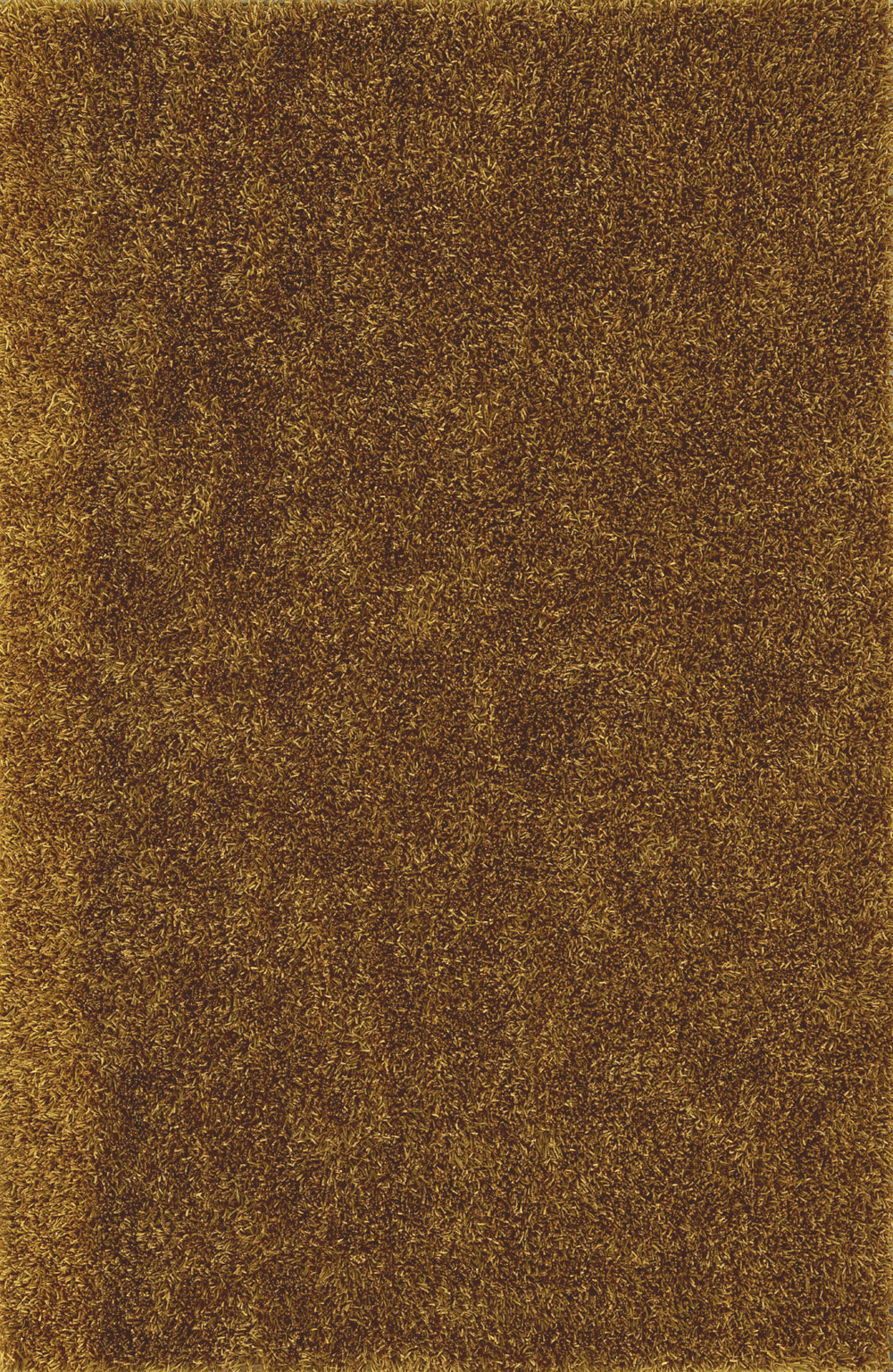 Dalyn Illusions IL69 Gold Rug