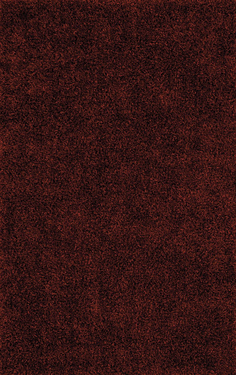 Dalyn Illusions IL69 Paprika Rug