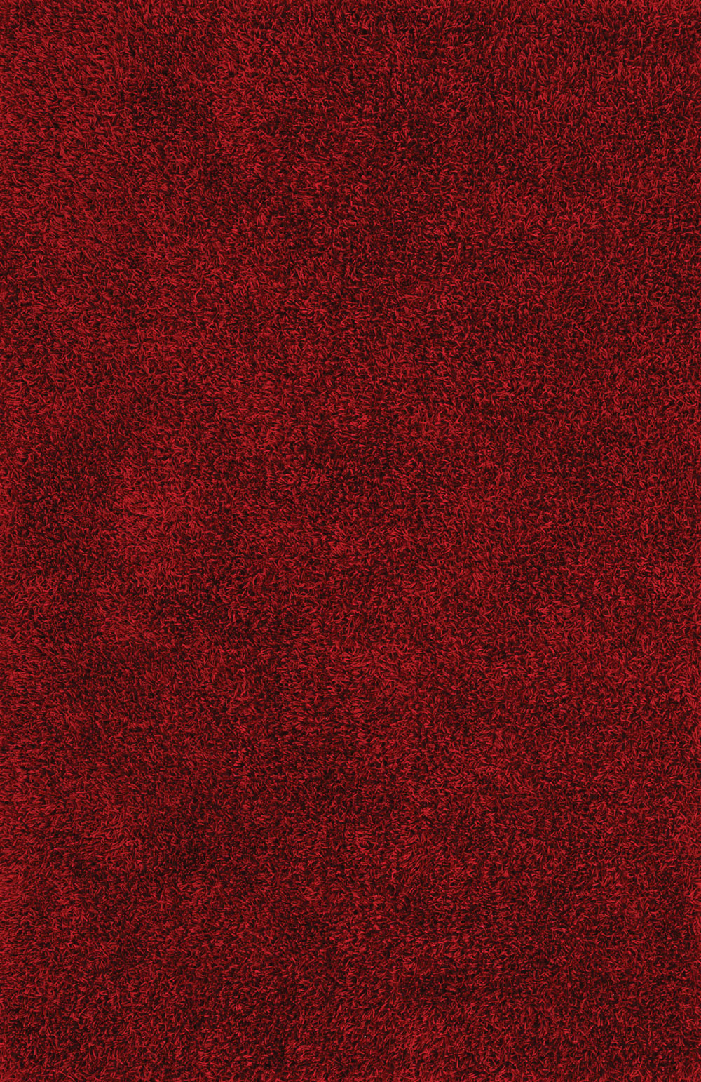 Dalyn Illusions IL69 Red Rug