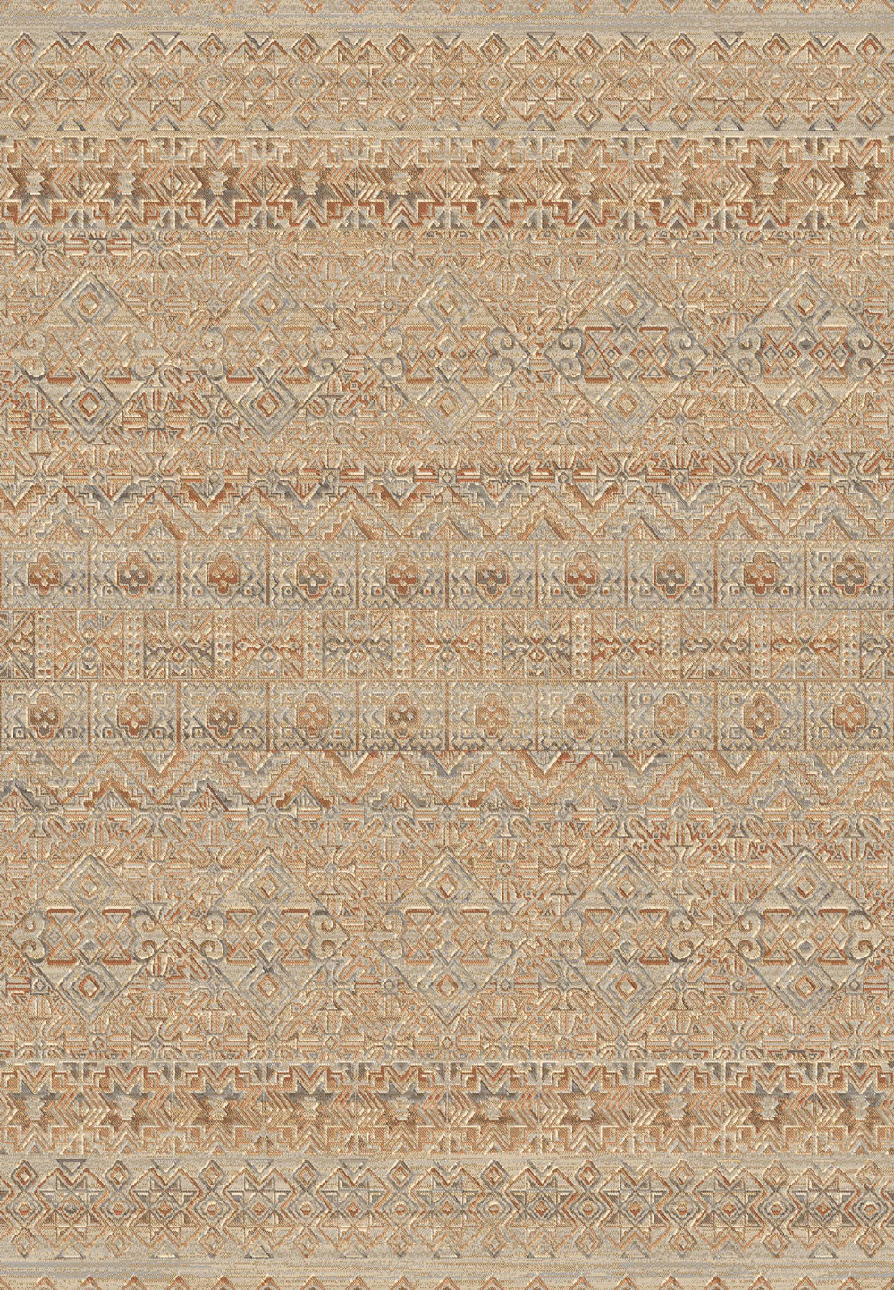 Dynamic IMPERIAL 68331 NATURAL Rug