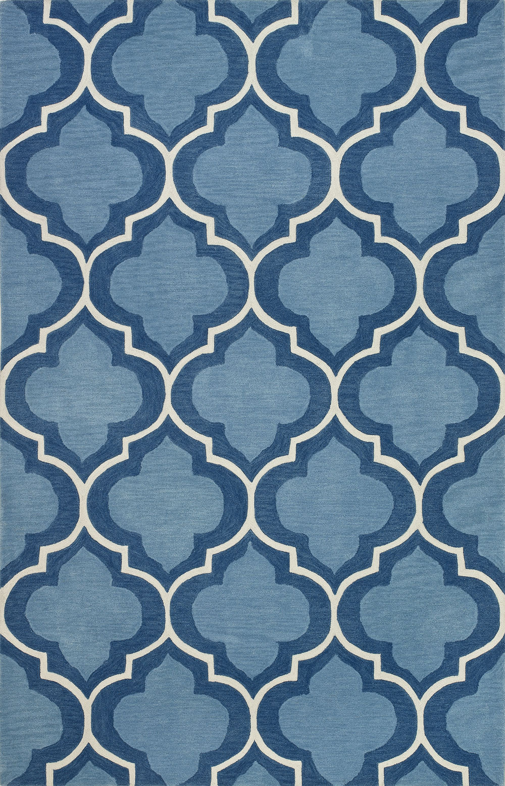 Dalyn Infinity IF3 Seaglass Rug