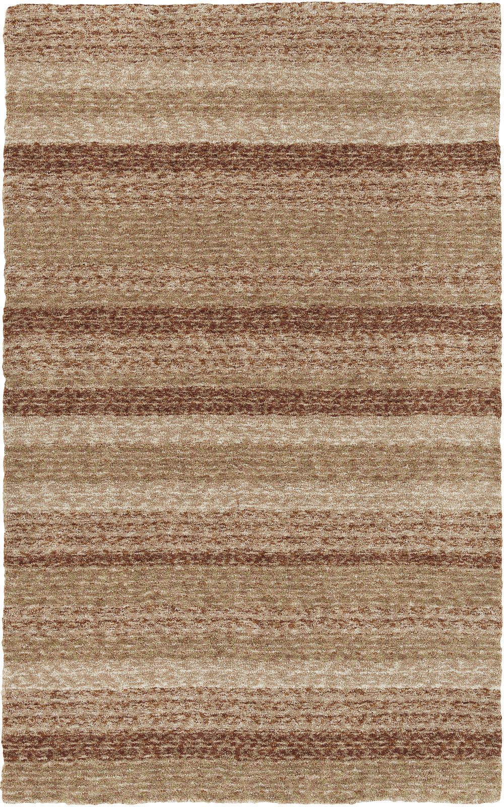 Dalyn Joplin JP1 Sunset Rug