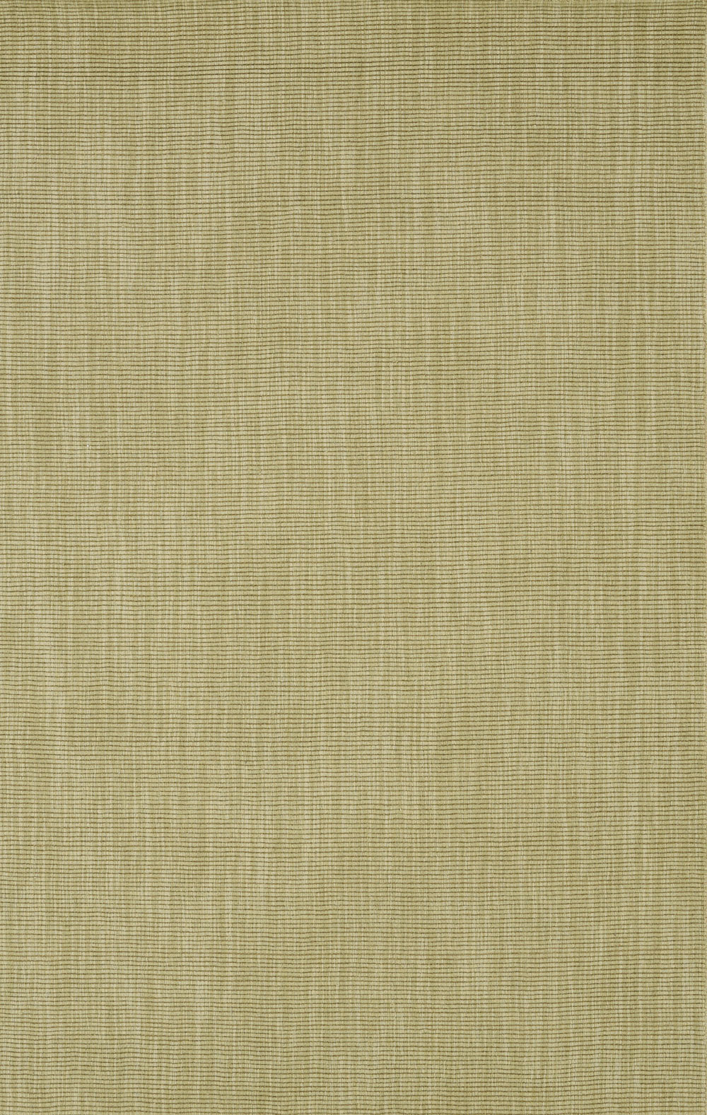 Dalyn Monaco Sisal MC100 Aloe Rug