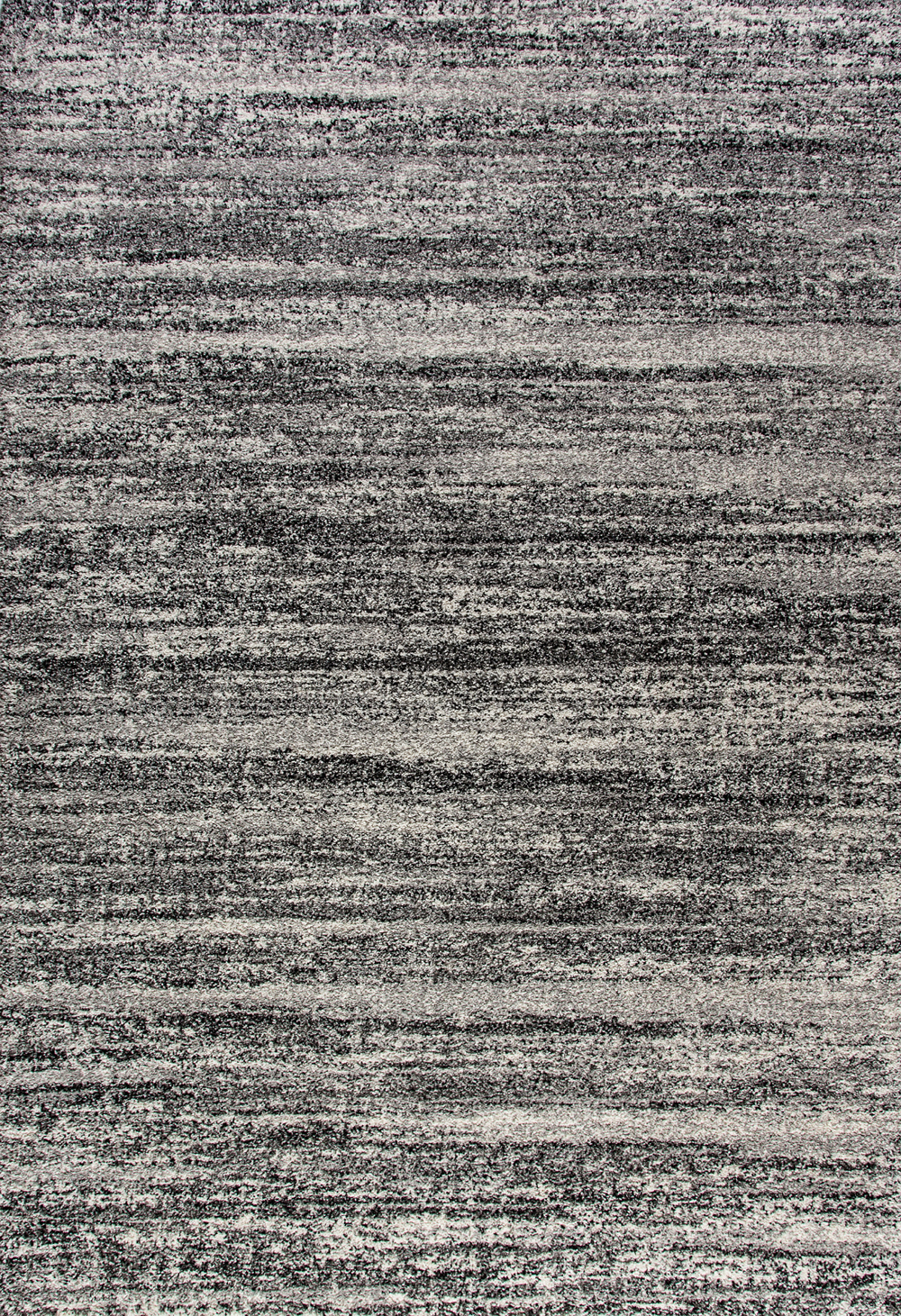 Dynamic MEHARI 23094 BLACK/WHITE Rug