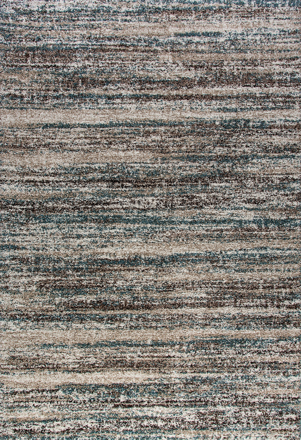 Dynamic MEHARI 23094 BLUE Rug