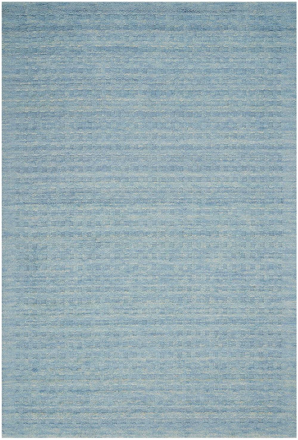 Nourison MARANA MNN01 SKY BLUE Rug