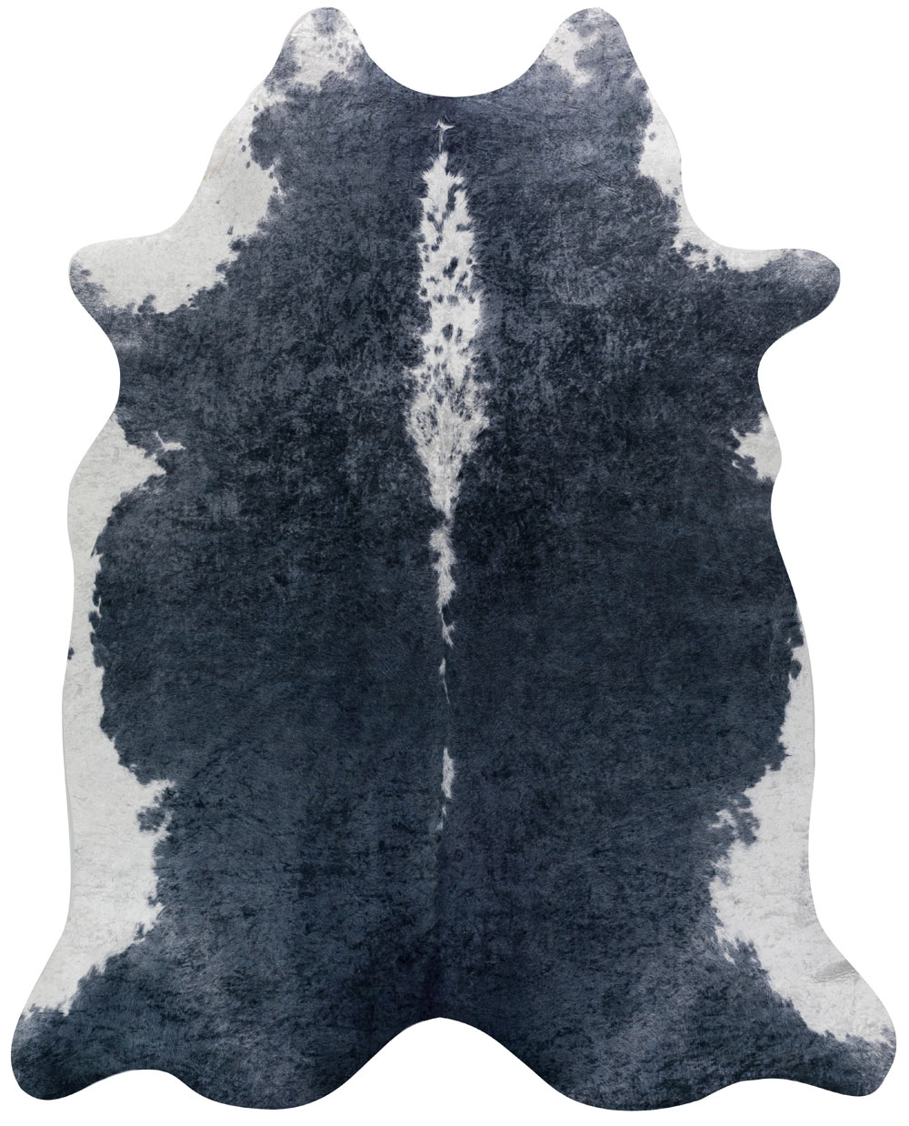 Dalyn Montana MT2 Graphite Rug