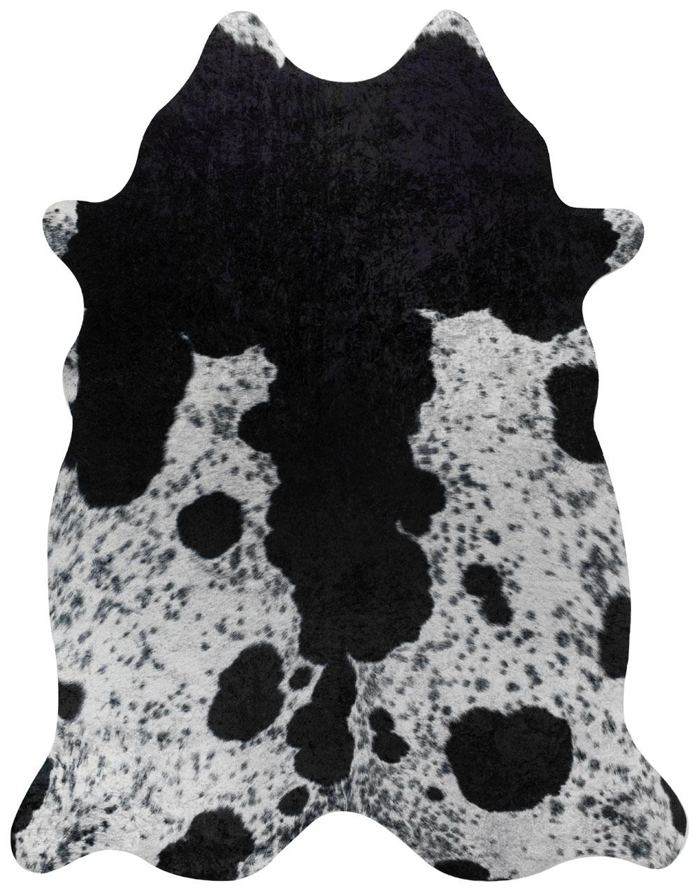 Dalyn Montana MT9 Holstein Rug