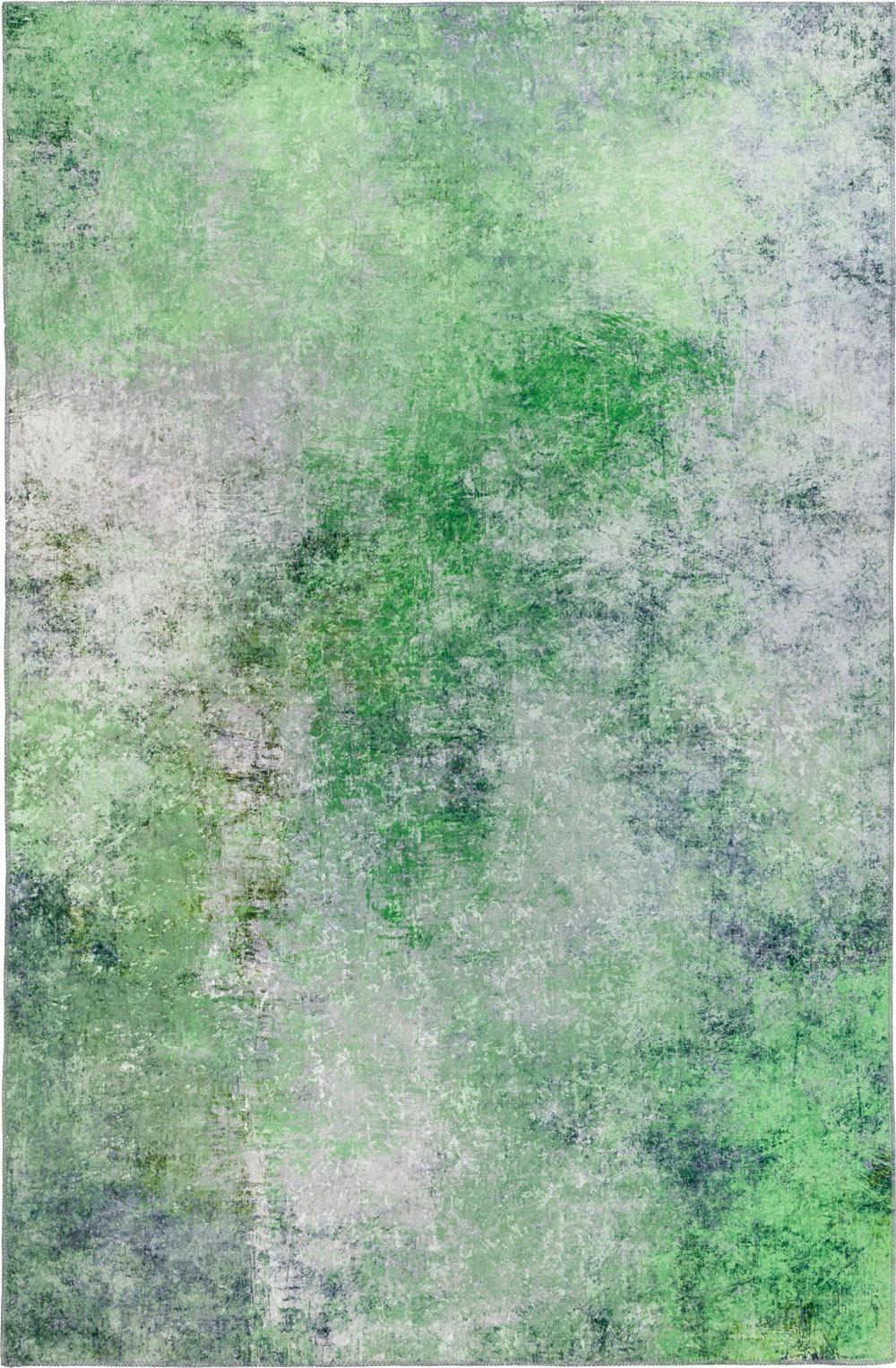 Dalyn Nebula NB5 Kiwi Rug