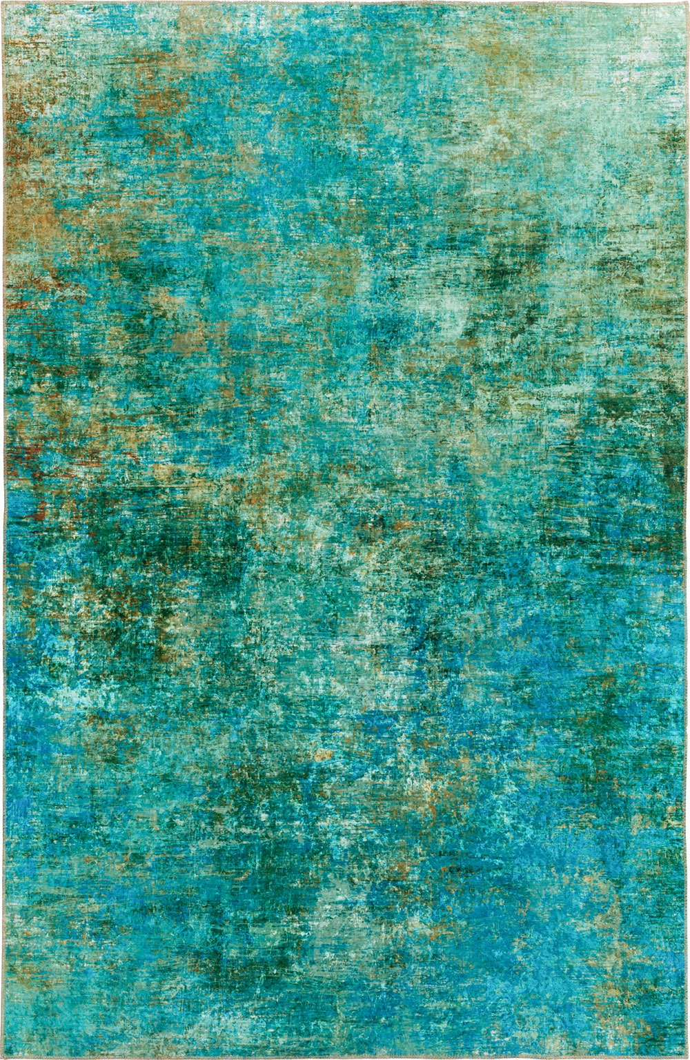 Dalyn Nebula NB6 Meadow Rug