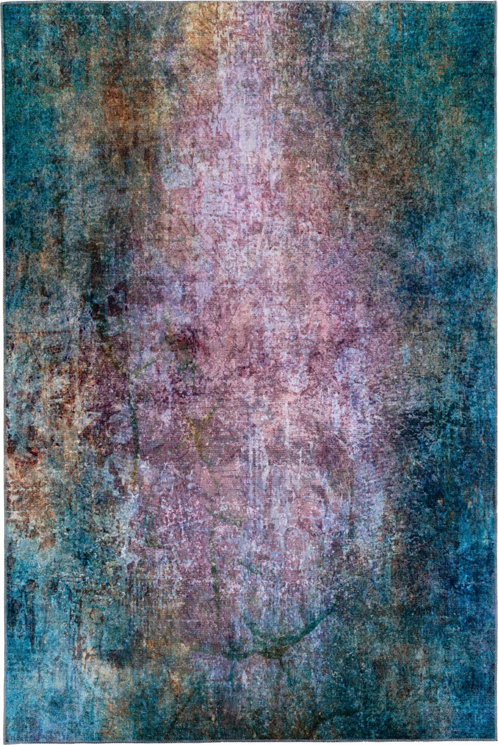 Dalyn Nebula NB8 Opal Rug