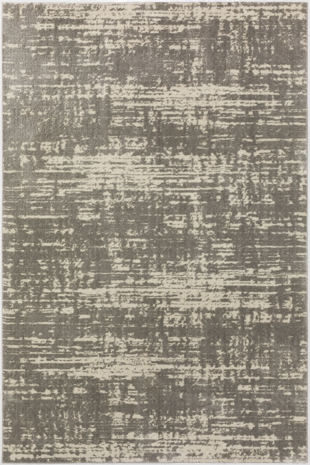 Dalyn Naples NP3 Taupe Rug