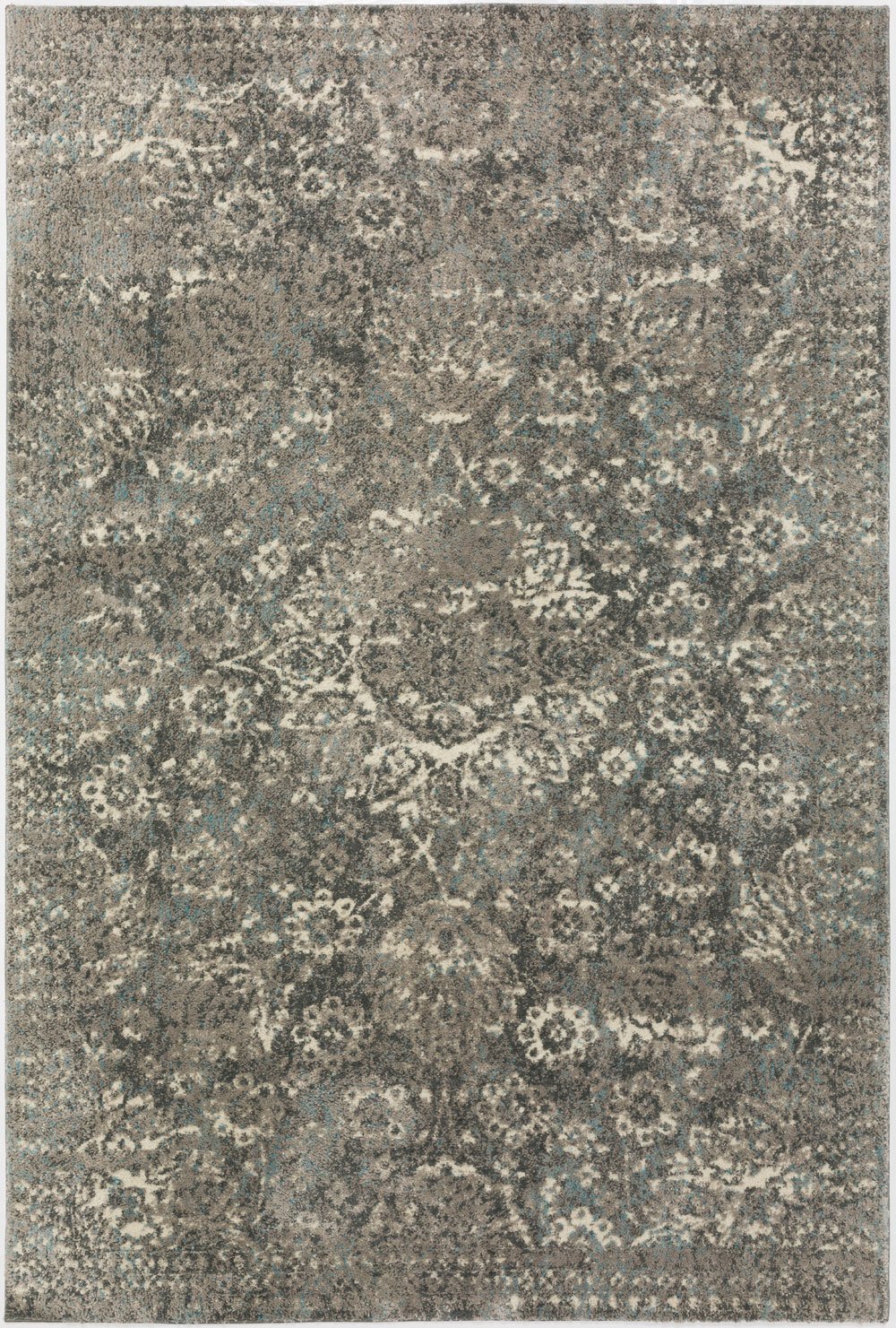 Dalyn Naples NP9 Moonbeam Rug