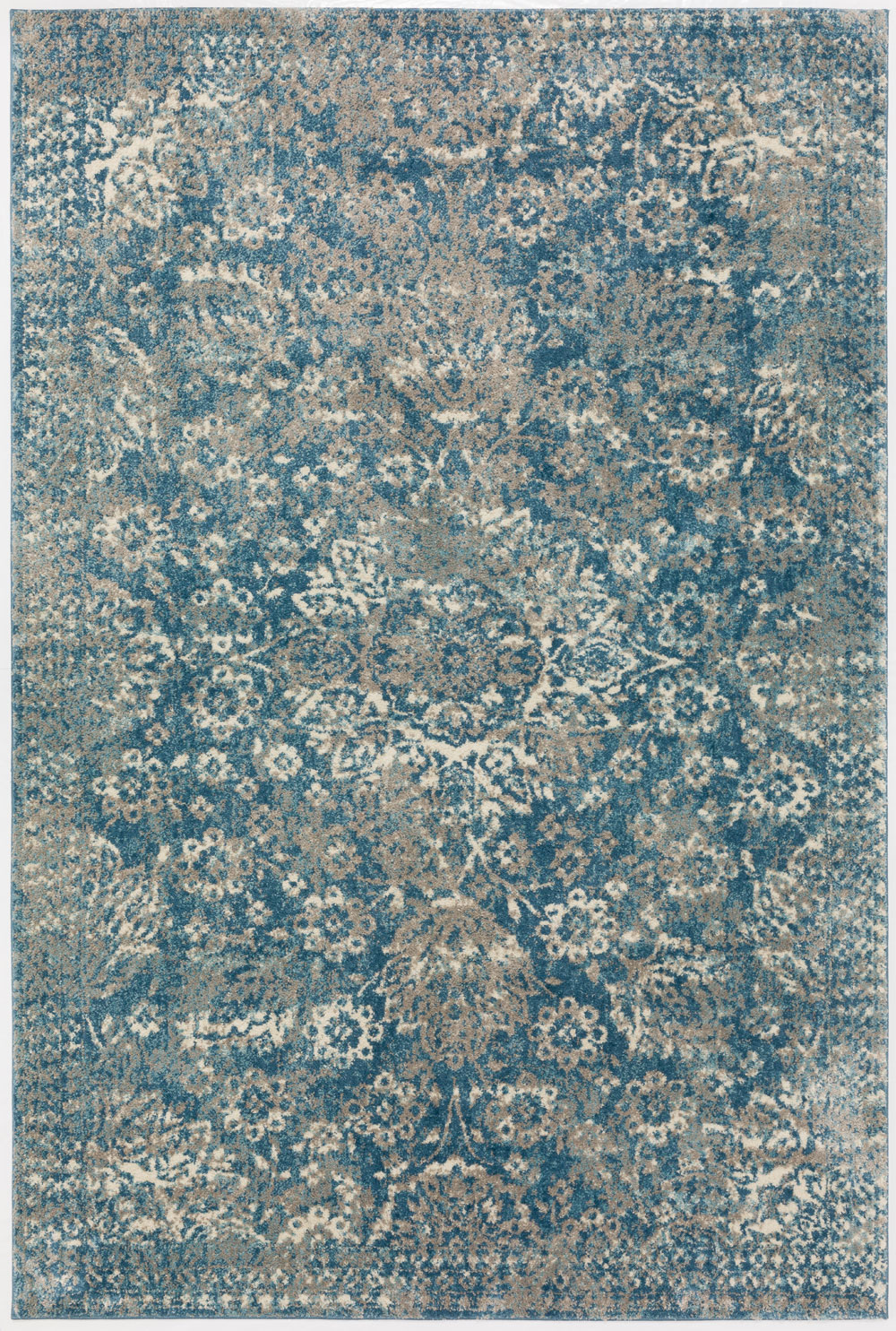 Dalyn Naples NP9 Seabreeze Rug