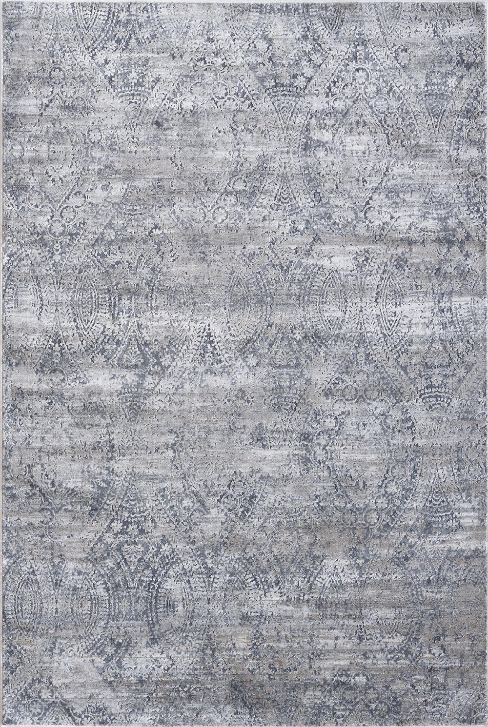 Dynamic ONYX 6876 Grey Rug