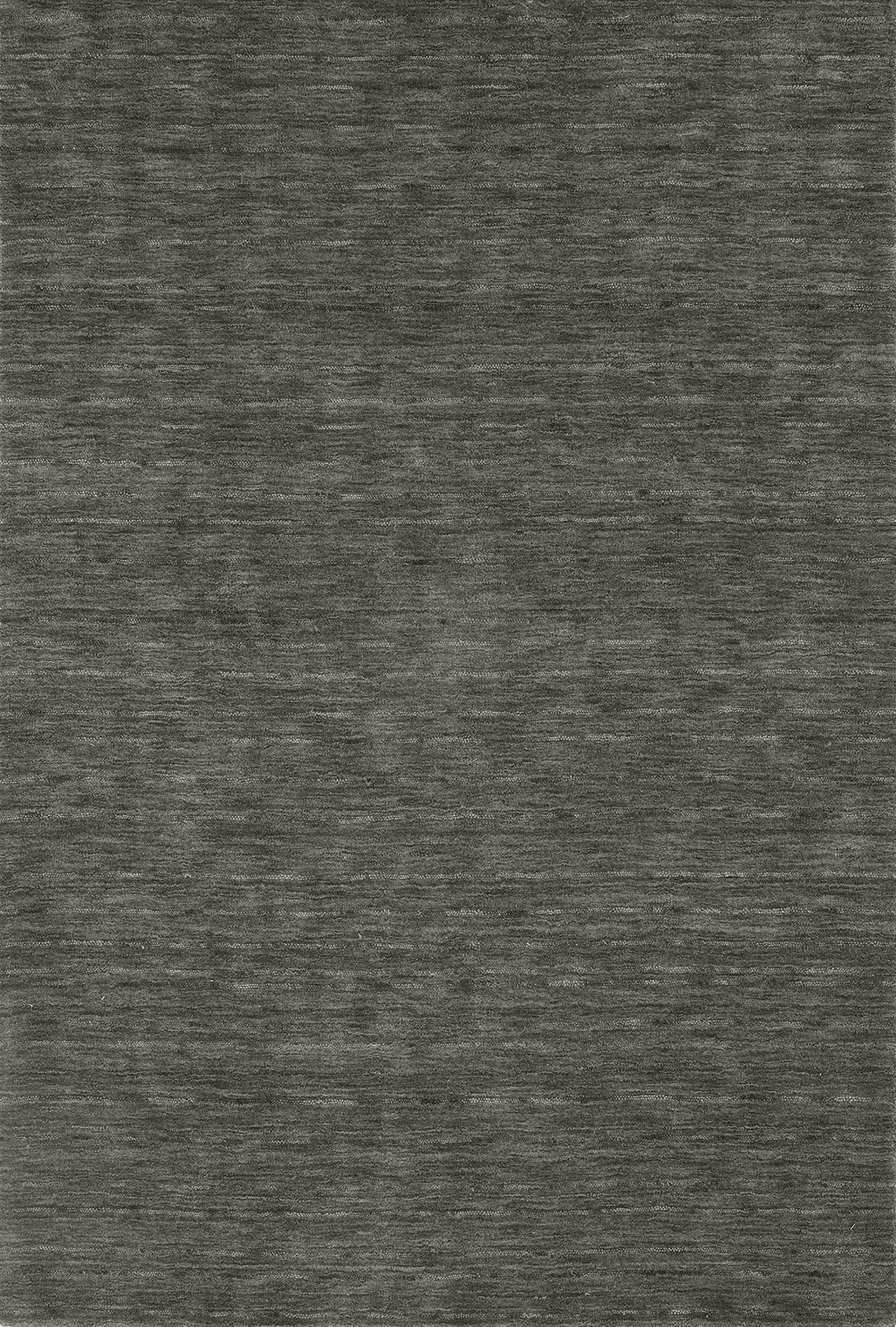 Dalyn Rafia RF100 Charcoal Rug