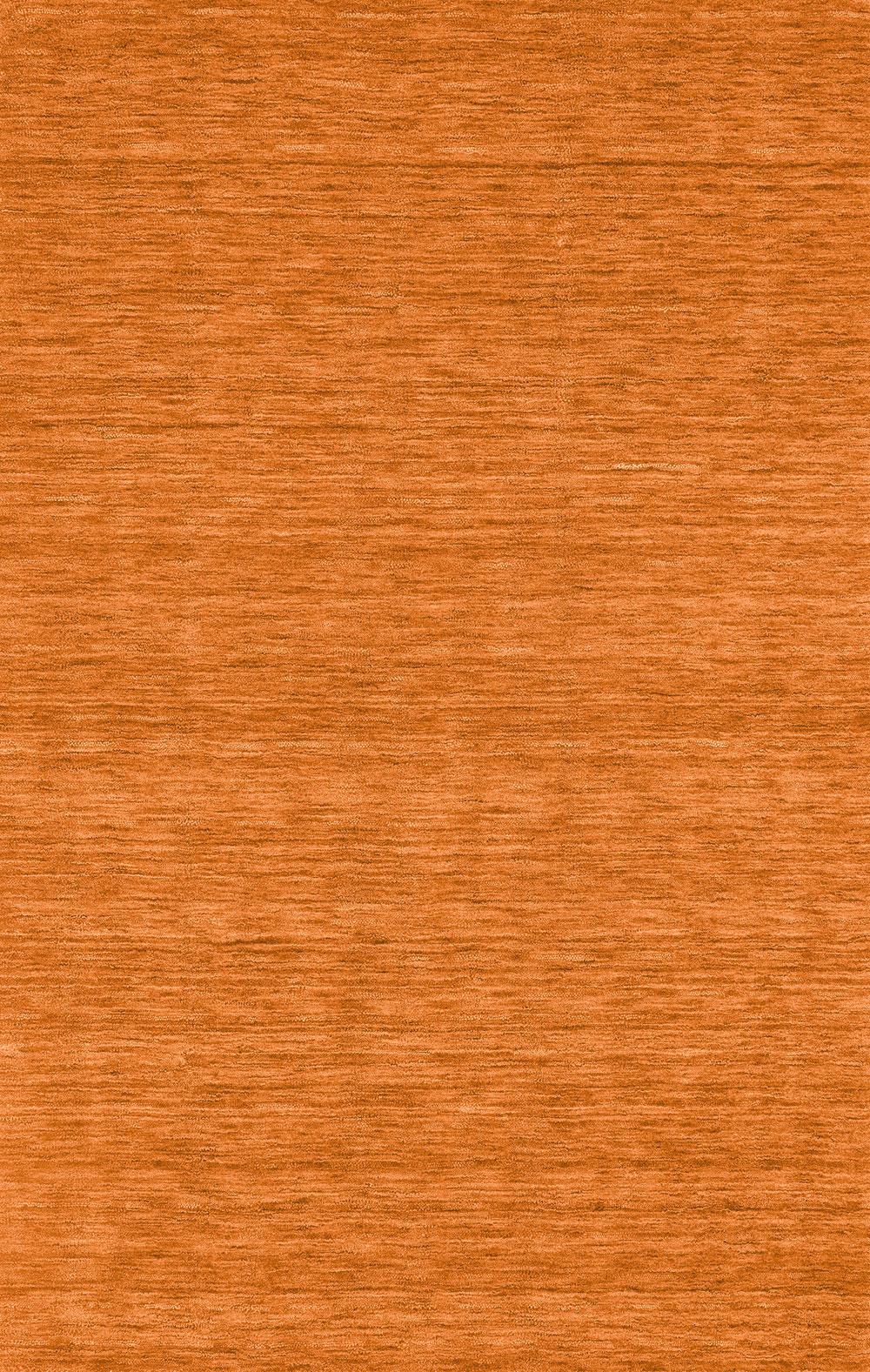 Dalyn Rafia RF100 Mandarin Rug